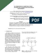 Ubicc Paper Id 228 228