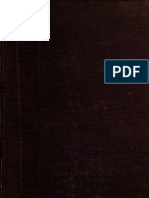 heredity and environment pdf