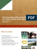4215Roundtable0809_Nike