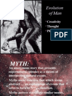 903347 Myths Legends