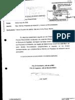 Pagos Barcenas Merino Tomo6