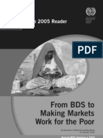 05 Ilo Bds Reader 2005 Final LOW RES