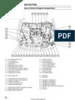 3MZ FE Parts