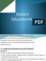 Presentation Phi Lo Topic 7