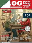 Blog-dergisi-sayi-17-ocak-2011