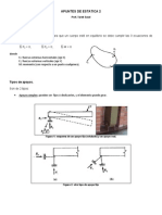 Apuntes_de_Estatica_2_Primera_Parte_(Arq_UV)