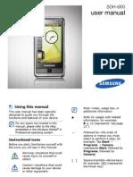 SGH-i900_manualBook