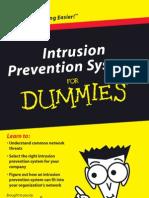 IPS for Dummies