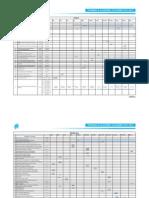 Excel-NPTI-18-3-11