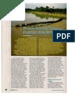 HSB_12_Pencemaran_Sungai[1]