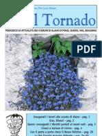 Il_Tornado_575