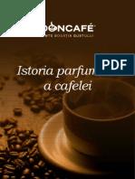 istoria-parfumata-a-cafelei[1]