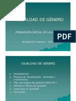 IGUALDAD DE GENERO(2)