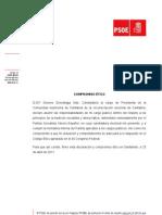 DECLARACIÓN DE BIENES L.GOROSTIAGA