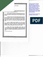 HAMIL 7 BULAN