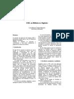 Articulo - Biblioteca Digital