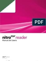 Nitro Reader ES