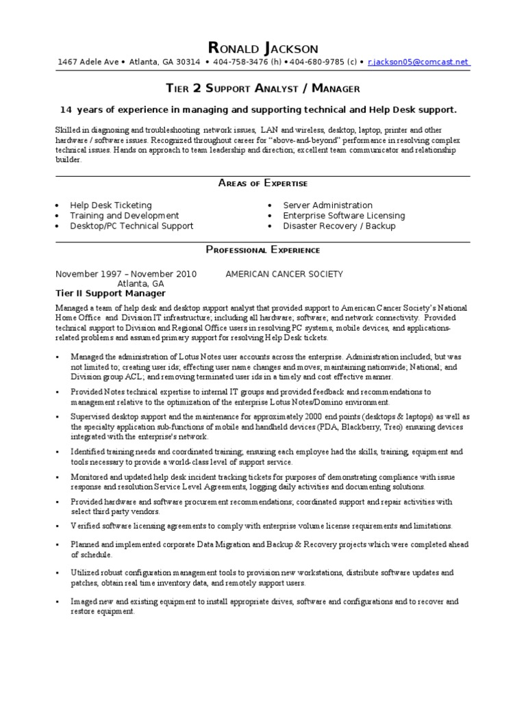 High school printable homework pages