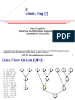 Lec7-dyn_schedule1