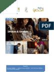 Marketing Strategy for Nokia