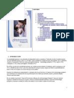 Guia de Prevencion y Manejo Del Postparto