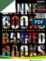 Banned Books Adults Web27!09!2010