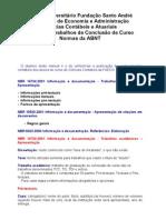 TCC 2011 Manual Por Fundacao Santo Andre