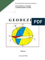 PREDAVANJE_GEODEZIJA_GFV_01