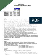 Ejercicios Graficos Personalizados(2)