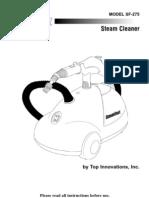 Steamfastsf-275 Im v080925-Web