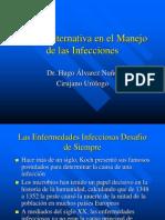 Infecciones de Vias Urinarias 1 1233027680809682 3