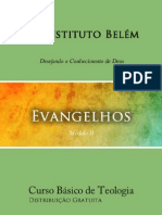 02 - Evangelhos