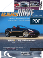 TexasDriveMagazine_April11-24