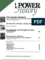 """Joel Hayward, """"The German Use of Airpower at Kharkov, May 1942"""", Air Power History, Vol. 44, No. 2 (Summer 1997), pp. 18-29."""