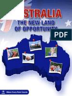 Ausfis E-booklet 2011