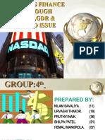 Adr,Gdr.ppt Final by Pruthvi.ppt 24