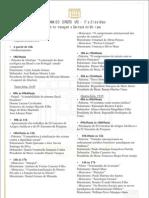Programação - V Semana do Direito UFC.pdf