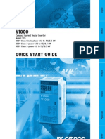 Manual Inverso v1000