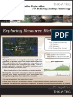 THG Fact Sheet 2011-04-25
