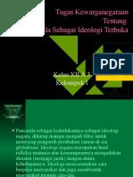 kwn.ideologi