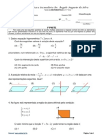 trigon-funções-limites
