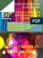 Presentation-Akibat Logikal Dreikurs