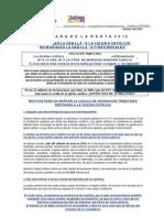 """IRPF 2010 – NO MARQUES LA CASILLA """"A LA IGLESIA CATÓLICA"""" (2)"""