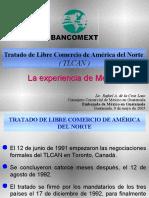 TLCAN-ExperienciaMexico_CCGuatemala