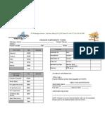 Vendor Agreement Form Final 4-20-11