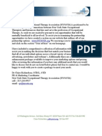 Vendor Packet Revisions 4-11-11