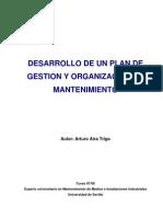 Gestion_Organizacion_Mantenimiento