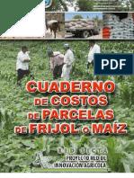 cuadernoCostos_2010
