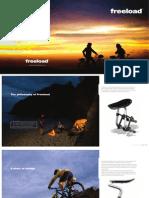 Free Load Press Kit 2009