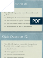 P5.Research Questions.19Jan11